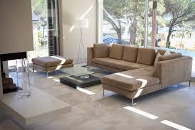living room living room marble wonderful marble flooring living room ideas marble floor living