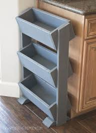 Diy Woodworking Project Ideas by 4004 Best Easy Woodworking Projects Images On Pinterest Easy