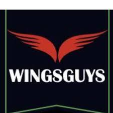 wings guys order food chicken wings dumfries va