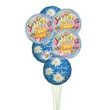 same day birthday balloon delivery birthday bonanza balloons send birthday ballons with 1800 gifts