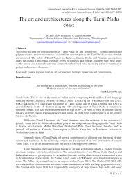 100 frank lloyd wright font free the european reception of