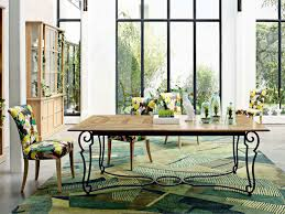 dining room superb roche bobois dining tables design idea full size of dining room furniture great roche bobois rectangular table with gloss parquet top in