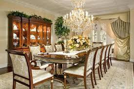 formal dining room set modern formal dining room sets contemporary furniture jameso
