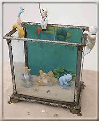 enchanted treasures of the slo mermaid company