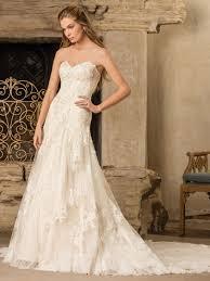 casablanca 2291 casablanca bridal j andrew u0027s bridal formal