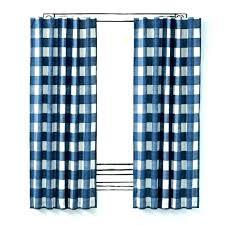Navy Chevron Curtains Navy And White Drapes Blue Chevron Curtains Navy Blue Curtains