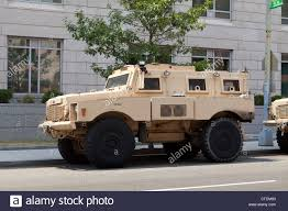 swat vehicles armored vehicle stock photos u0026 armored vehicle stock images alamy