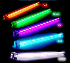colored fluorescent light bulbs colored fluorescent light bulbs color tubes for lights cfl to most