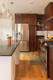 Unfinished Wood Kitchen Cabinets Bathroom Ksi Kitchen And Bath Wonderful Kitchen Design With