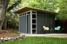 backyard office kit elegant modular shed kits u2013 dawnwatson home