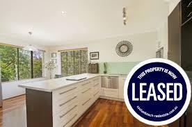 property management advice coolum beach real estate