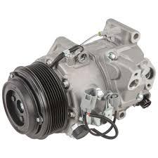 lexus es330 alternator ac compressors compressor with clutch for lexus and toyota oem