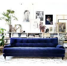 navy sofa living room blue sofa decorating ideas fabulous blue living room furniture fancy
