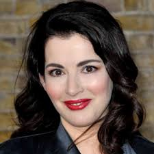 nigella lawson writer biography com