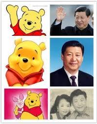 winnie pooh banned china u2013 mothership sg