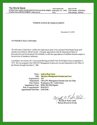 Sle Of Certification Letter Of Employment Proof Of Income Letter Sle 8 Income Letter Sle Resume Pictures