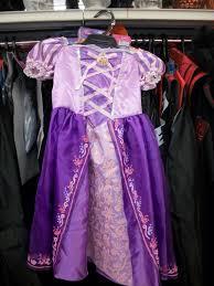 halloween costume coupons az money savin u0027 mama halloween costumes at big lots