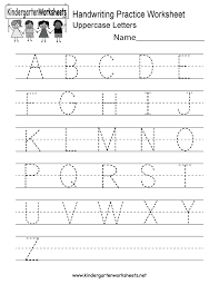 halloween printable writing paper free kindergarten writing worksheets learning to write the alphabet