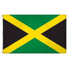 Boat Flag Mount Jamaican Flags Flags Of Jamaica On Sale