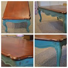 for sale in huffman texas lane french provincial coffee table