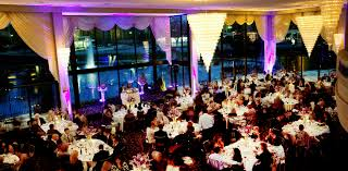 naperville wedding venues wedding and event venues in chicago and suburbs with water views