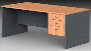 Office Furniture Desk Desk Wollongong Office Desks Wollongong Illawarra Sutherland
