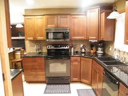 Kitchen Cabinet Handels by Kitchen Cabinet Trends