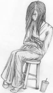 sad sketches crying by alicemason d31cc9r 868 921
