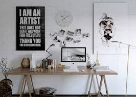 Creative Interior Design Creative And Inspirational Workspaces