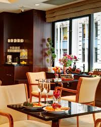 organise your birthday at the hotel library boutique hotel nyc