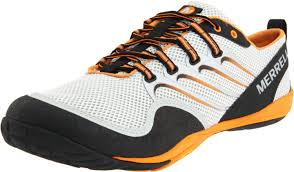 top 10 best minimalist running shoes in 2015 best running shoes