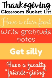 elementary thanksgiving activities 40 best teaching inspiration images on pinterest classroom