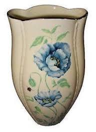 Lenox Vase With Rose Lenox Vase Ebay