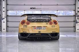 Nissan Gtr Gold - adv1 nissan gtr carbon gold 29 images carbon gold nissan gt r