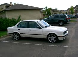 bmw cars for sale by owner used cars for sale by owner just another com site