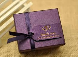 candy containers for favors best 25 purple wedding favors ideas on purple wedding