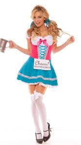 Bud Light Halloween Costume Online Get Cheap Bar Costume Aliexpress Com Alibaba Group