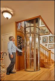 homes with elevators home elevators for sale pneumatic vacuum elevators