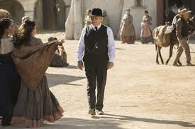 dr ford westworld s anthony dishes on westworld and admits