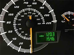 lamborghini reventon speedometer 2010 lamborghini murcielago for sale classiccars com cc 1033637