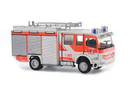 Feuerwehr Bad Hersfeld Wohnzimmerz Bad Modelle With Hto Bad U0026 Design U2014 Bowa Also Bowa