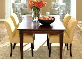 ethan allen dining table and chairs used allen dining table dining fascinating dining table dining room