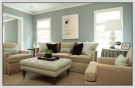 paint color combos living room aecagra org