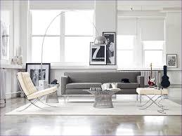 used home decor online living room magnificent corner lamps online tall corner floor