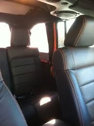Upholstery Car Seat Auto Upholstery Repair And Replacement Kansas City
