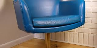 blue desk chairs uncommon photograph of ergonomic office furniture perfect office