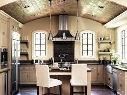 country kitchen archives u0027how to u0027 u0026 diy blog