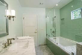 seafoam green bathroom ideas medium size of bathroom