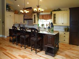 french country kitchen design top french country kitchen decor french country kitchen table