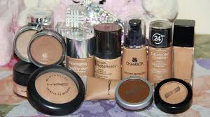 foundation 101 my favourite foundations for indian tan skin